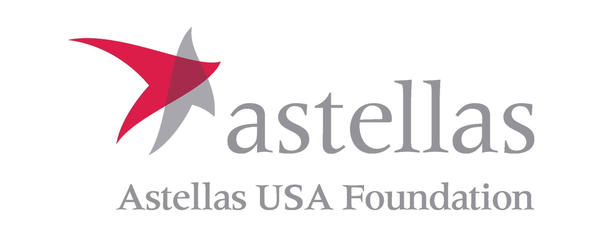 Astellas USA Foundationlogo