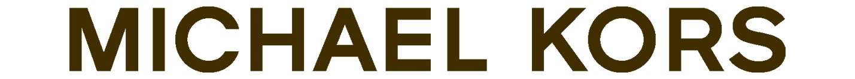 Michael Kors (USA), Inc.logo