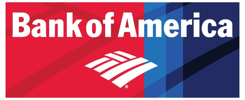 bank of america sports sponsorship