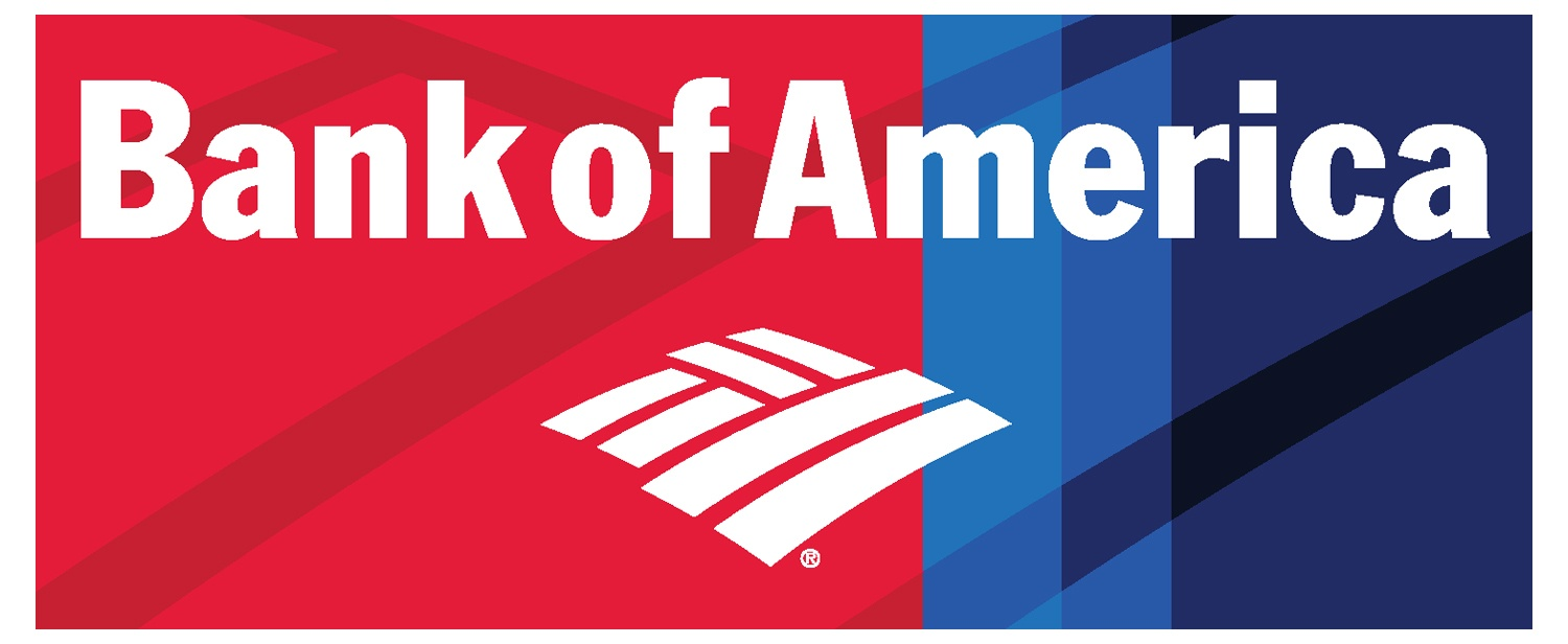 Bank of America Charitable Foundationlogo