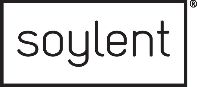 Soylentlogo