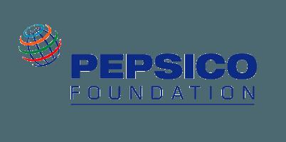 PepsiCo Foundationlogo