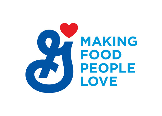 General Mills Foundationlogo
