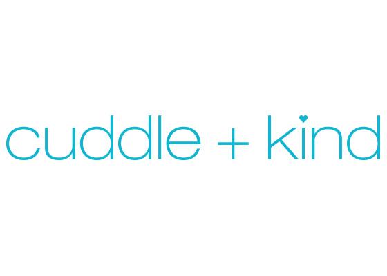 cuddle + kindlogo