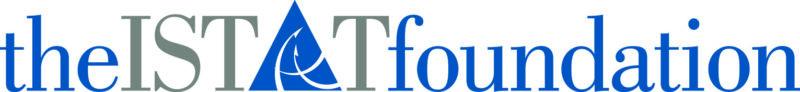 ISTAT Foundationlogo