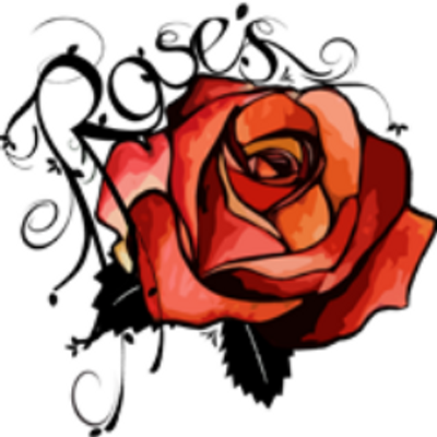 Rose's Luxurylogo