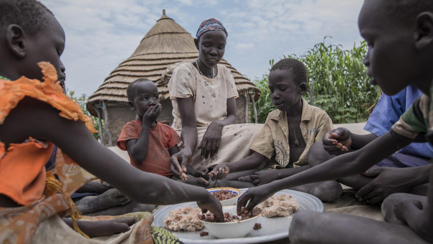 Image depicting Employee Giving